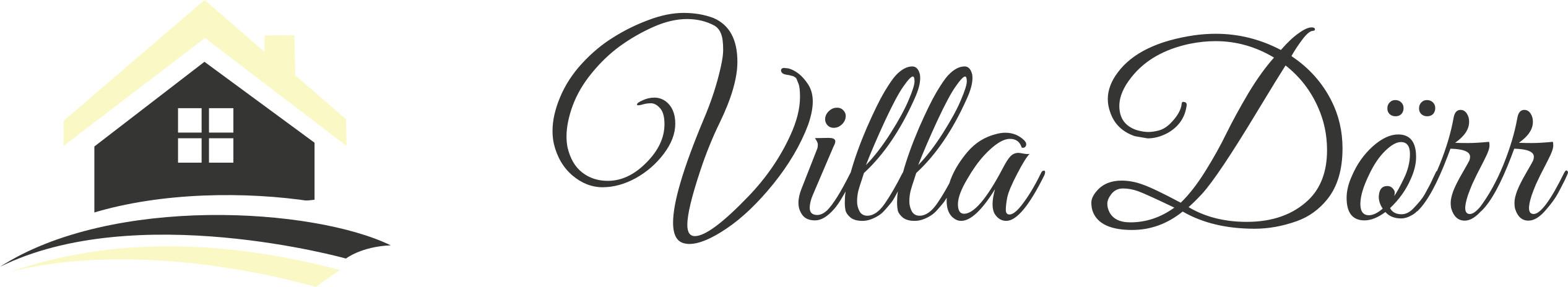Villa Dörr