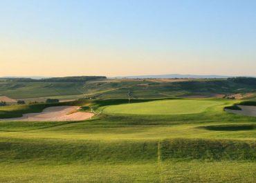 GolfClub-Rheinhessen 1