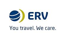 Logo ERV-Versicherung