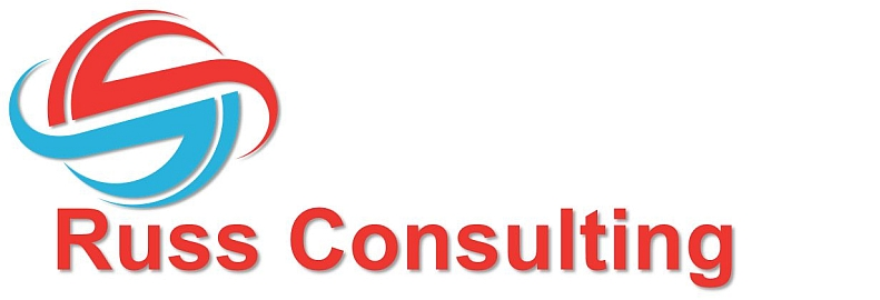 Logo Russ Consulting