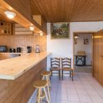 Villa Dörr Ferienwohnung Silvaner 4