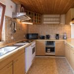 Villa Dörr Ferienwohnung Silvaner 6