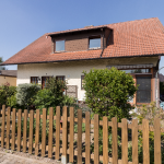 Villa Dörr Ferienwohnung Silvaner 11