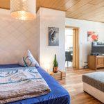 Villa Dörr ferienwohnung Riesling 12d