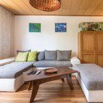 Villa Dörr ferienwohnung Riesling 2a
