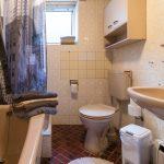 Villa Dörr ferienwohnung Riesling 10