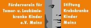 Logo Förderverein für Tumor- und Leukämiekranke Kinder e.V. Mainz