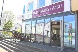 Tourismus GmbH Wörrstadt