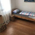 Casa Doerr 2-er Zimmer 1