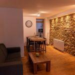 Ferienwohnung Eltville - Villa Doerr 10