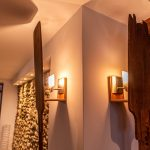 Ferienwohnung Eltville - Villa Doerr 11