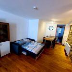Ferienwohnung Eltville - Villa Doerr 14