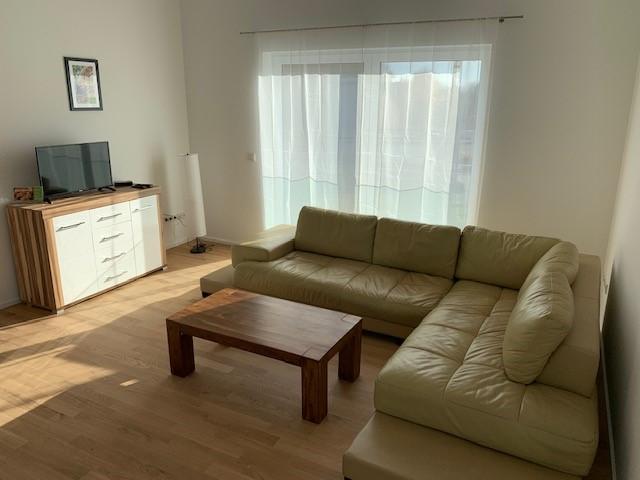 Villa-Doerr Ferienwohnung-Priorat