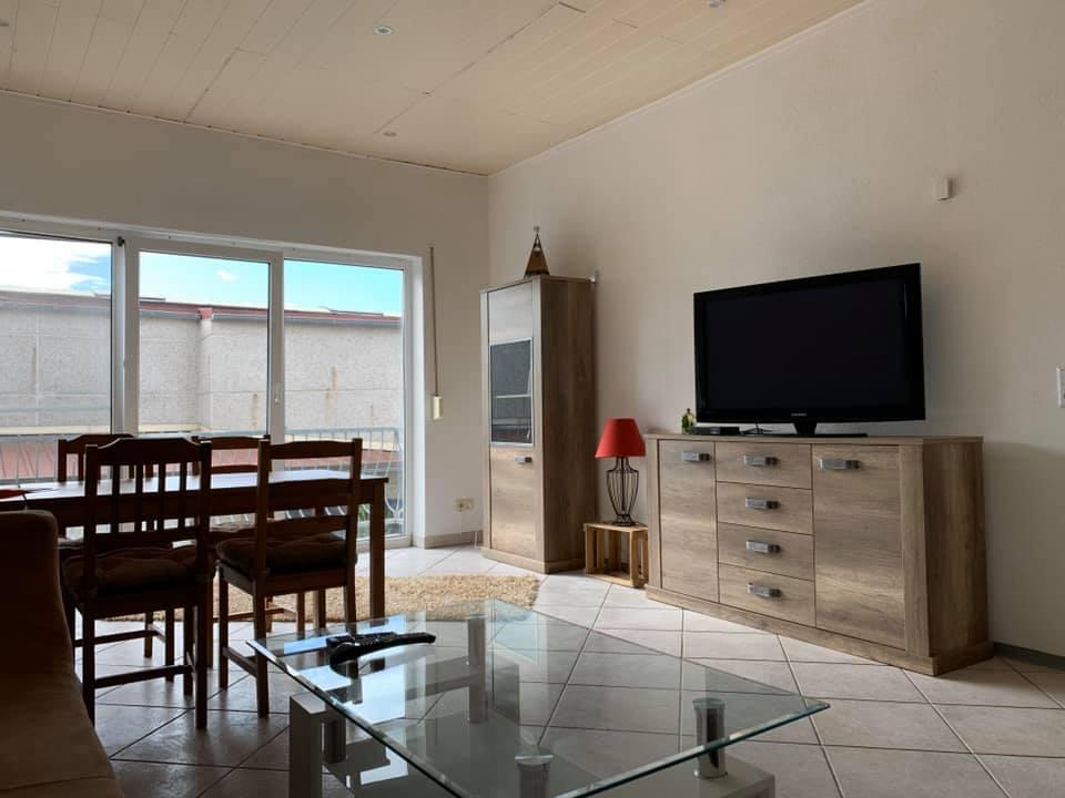 Villa-Doerr-Ferienwohnung-Medoc