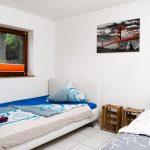 Villa-Doerr Ferienwohnung Sauvignon 7