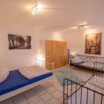 Villa-Doerr-FeWo-Acolon (6)