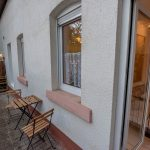 Villa-Doerr-FeWo-Acolon (9)