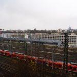 Villa-Doerr-FeWo-Mainz (13)