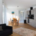 Villa_Doerr-FeWo-Montsant (4)
