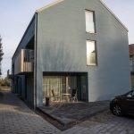 Villa_Doerr-FeWo-Montsant (9)