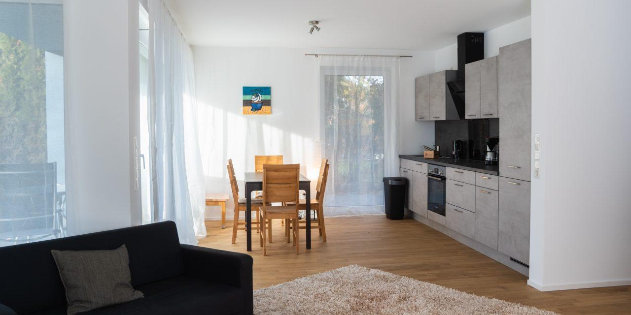 Villa_Doerr-FeWo-Montsant-1