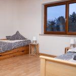 Villa-Doerr Ferienwohnung-Kerner 9
