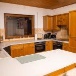 Villa-Doerr Ferienwohnung-Kerner 13