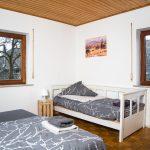Villa-Doerr Ferienwohnung-Kerner 20