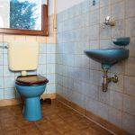 Villa-Doerr Ferienwohnung-Kerner 4