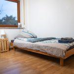 Villa-Doerr Ferienwohnung-Kerner 6
