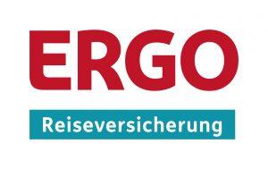 Logo_Ergo-Versicherung-Villa-Doerr