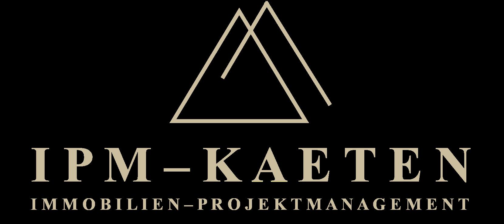 Logo IPM Kaeten 2021